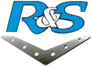 R & S Metalldesign GmbH & Co. KG