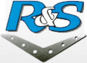 R & S Metalldesign GmbH & Co. KG